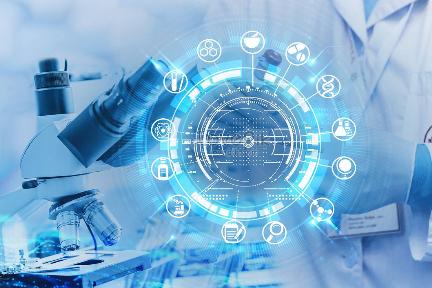 火神山医院11天交付惊呆世界:这场疫情背后的网络与科技