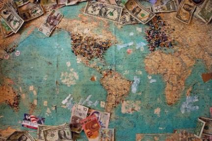 如何在网上赚钱?2018 年 36 种远程工作职位盘点