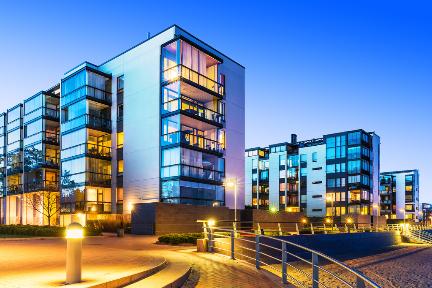 定位房地产云投资交易平台,Dealpath获黑石集团战略融资
