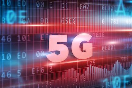 中国工程院院士沈昌祥:网络必须安全可信5G缺安全可信