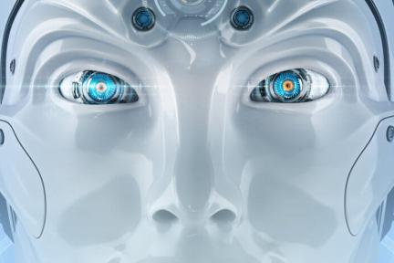 当机器人取代程序员写代码,会发生什么呢?