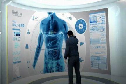 承接大量抗疫订单的可孚医疗启动IPO进程,曾获达晨创投投资