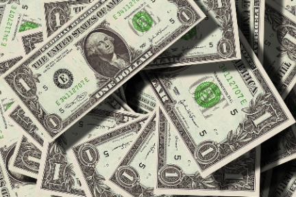 无人谈及的金融乱象:四大会计事务所的狂妄与贪婪