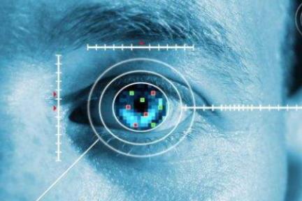 AI帮手来了,辅助医生诊断皮肤癌和白内障