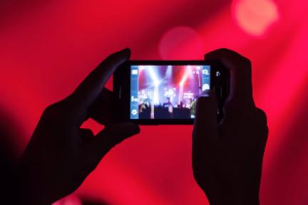 从视频技术到场景解决方案,「手播课」用移动端定义视频知识分享