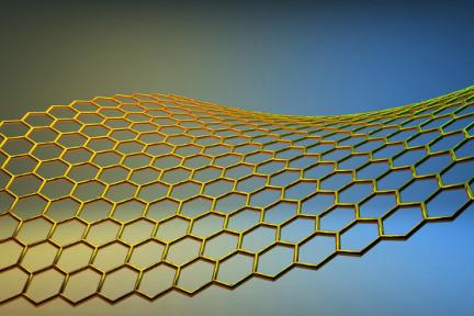 做新材料科学家的合伙人,绿丞实业帮助科技成果实现从0到1的转化