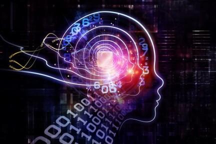 【热点时氪】CCAI开启之时,除了AlphaGo,还有哪些「深度学习」值得关注?
