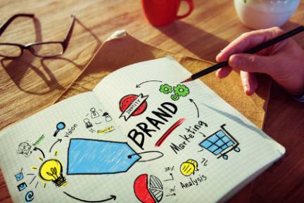36氪领读 | 数字传播时代:如何让产品进化成有生命的品牌