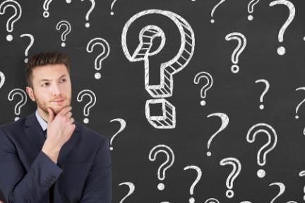 先讲结论、逻辑先行……每个人都需要的6个职场技能