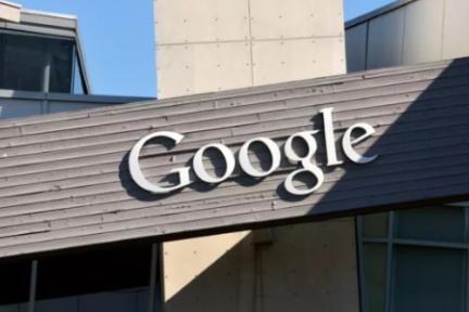 谷歌在总部附近建设住宅综合体,让员工可以在家附近上班