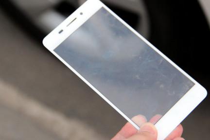 一文读懂蓝宝石产业链:让高端手机青睐的蓝宝石,有哪些坑与投资机会?