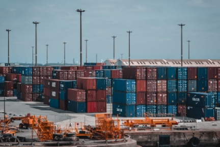 货运代理服务商「Flexport」完成10亿美元融资,顺丰参投,估值达32亿美元