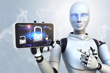 """世界首例机器人""""操刀""""克隆猪诞生;丰田测试新款医疗辅助机器人 机器人日报"""