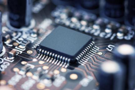 一段关于国产芯片和操作系统的往事