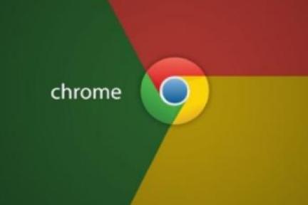 用好这12款Chrome 扩展,让你的「新标签页」变得好看又实用
