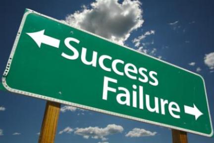 Labit 创始人:创业失败之后,我总结了10个教训