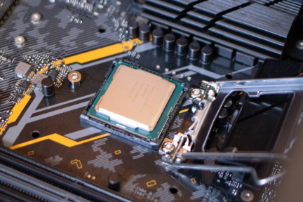 36氪首发|研发低功耗蓝牙芯片,「联睿微」完成数千万元A+轮融资