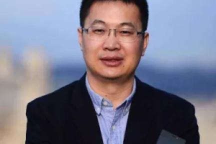 独家揭秘金立集团分家内幕:总裁卢伟冰带海外团队出走
