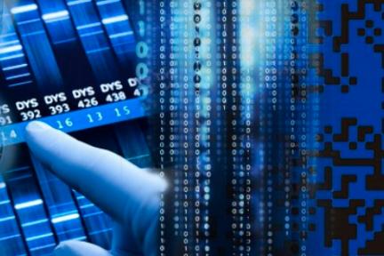 36氪首发   构建面向临床的精准医学数据操作系统,「GeneDock」获 5000万元B轮融资
