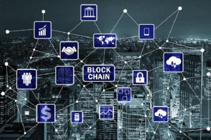 区块链如何影响新零售:从物流、供应链和终端交易谈起