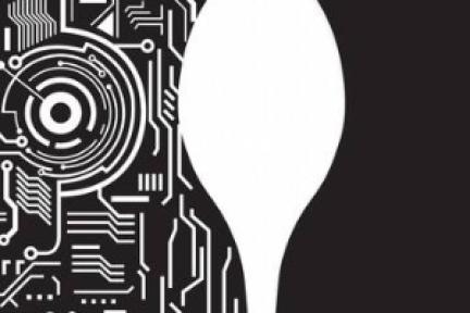 机器也会歧视人类?这个局如何破
