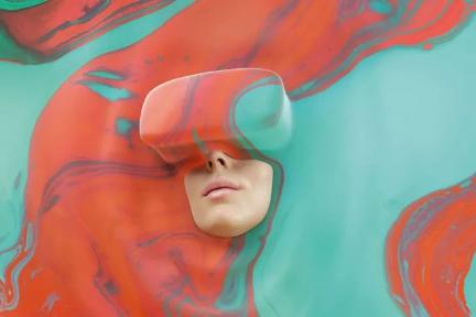 玩具、镜子还是艺术?聊聊VR的发展阶段