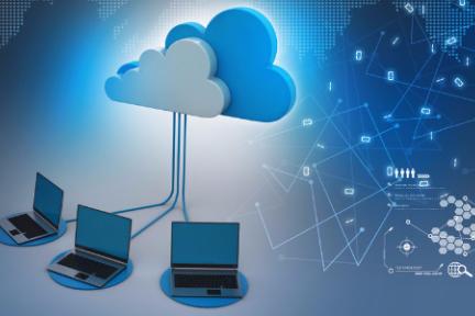 结合SPoR共识机制消除PoS的安全隐患,公有链「Genaro Network」希望成为区块链云存储的底层网络