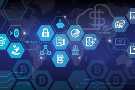 Update | 构建供应链金融分布式可信网络,「秒钛坊」获千万元Pre-A轮融资
