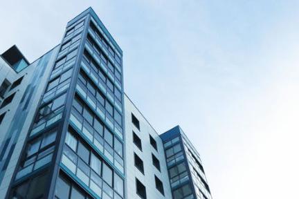 住建部:加强新冠肺炎疫情防控 严抓房屋工程质量