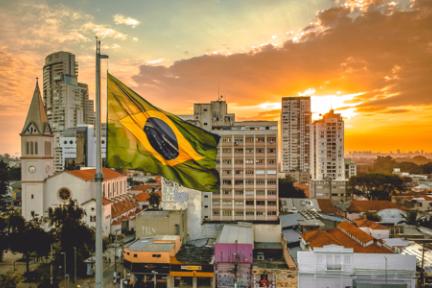 巴西创投周报 | 巴西2018年在线视频消费增加23%;巴西创业公司瞄准家庭监控护理市场