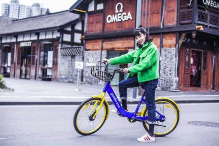 暂缓IPO后,永安行回应单车专利侵权案:不构成侵权,已委托律师应诉