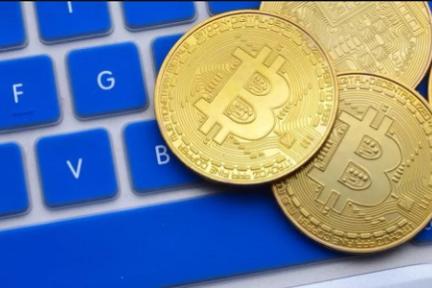 加密货币交易所Coinbase推出纳税计算器 帮助用户计算资本损益