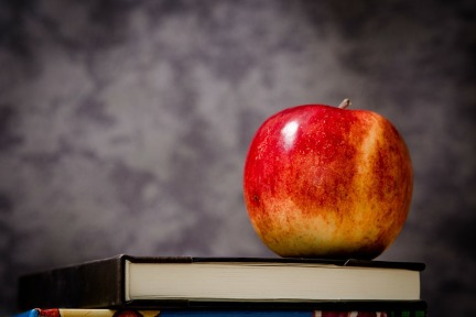 9点1氪:苹果将于3月9日召开特别发布会