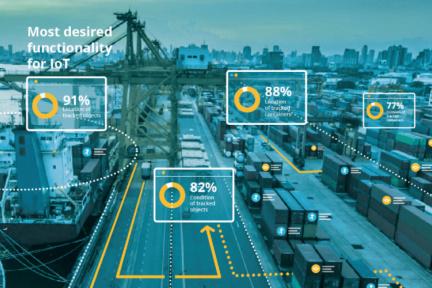 德国汉诺威工业展观察:工业4.0的发展现状和未来   图说