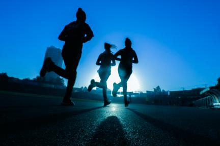 让运动员以更佳的状态运动,硅谷科技公司「Sparta Science」获 1600 万美元 B 轮融资