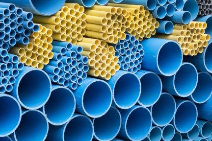 """改变行业业态,""""管管网""""要做工业塑胶管道行业的""""找钢网"""""""