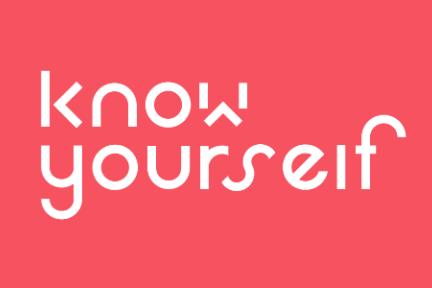36氪专访|时代心理诊所「KnowYourself」,和一群直面「心理困惑」的年轻人