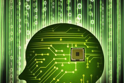 获微软、三星、西门子与ABB的750万美元A轮融资,Bonsai让AI像Wifi一般无处不在