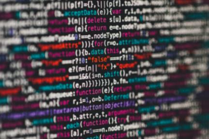 借助MPC保护共享数据隐私,「ARPA」想解决区块链的速度、隐私、算力三大难题