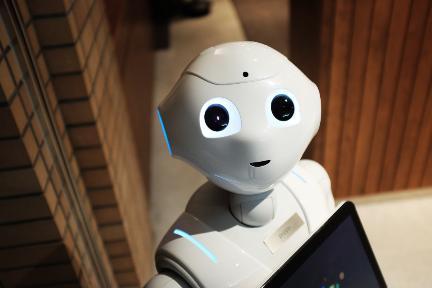 AI透明化,面临着一个悖论