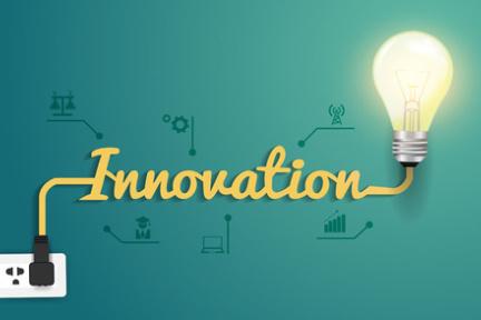 创业公司如何创新?这 10 件事你做了吗?
