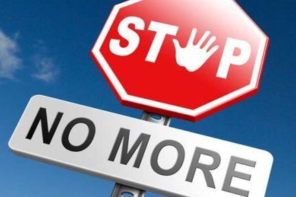 """摘牌进行时:异议股东为什么说""""不"""""""