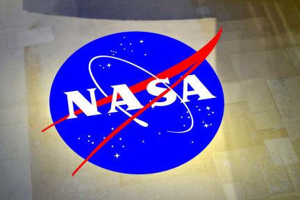 结合游戏引擎Unreal Engine,NASA用虚拟现实技术进行宇航员训练