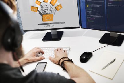 解放产品开发人群,Gospel想做Web领域的Photoshop