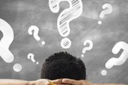 创业公司该如何取名字?这里有一份指导手册