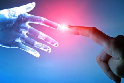 36氪首发 | 集合机器人触觉、AI、VR、AR等众多技术辅助医疗,「IHS」获得500万种子轮融资