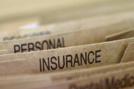 考虑人的因素而非价格导向,AI保险平台Sherpa获230万美元种子轮融资