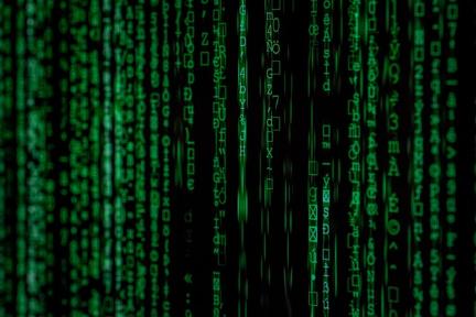 从历史看未来,数字化转型就是一次行业洗牌