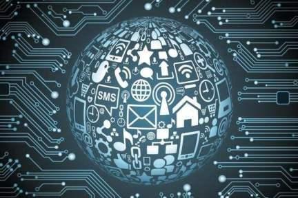 全球区块链+创投报告:全球455家公司融资19.47亿美元,中国获投数量排第二