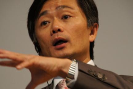 这家主投东南亚B2B公司的VC,分享了背后的几个为什么